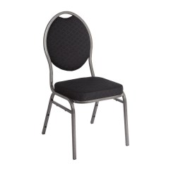 Hanging High Chair Canada Wholesale Kids Chairs Egg Pod