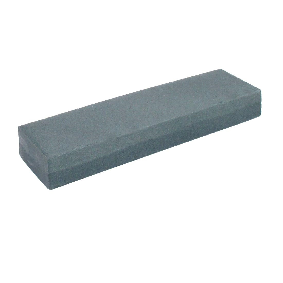 kitchen knife sharpening stone padded mats vogue d139 buy online at nisbets