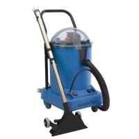 carpet extraction machine  Floor Matttroy