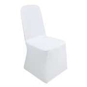 chair covers bristol and bath gooseneck rocking fabric banquet wedding mitre linen uk bolero cover white