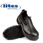 kitchen shoes cabinets sale chef clogs nisbets catering footwear lites safety