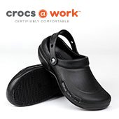 shoes for work in the kitchen make up air residential hoods chef clogs nisbets catering footwear uk crocs professional