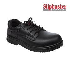 Mens Non Slip Work Shoes Size 14