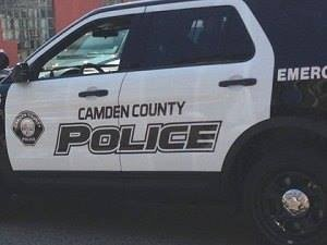 camden county police car.jpg