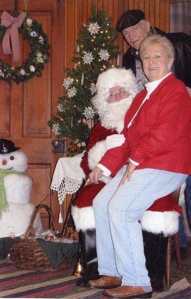Santa-and-friends.jpg