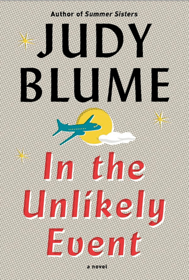 in-the-unlikely-event-judy-blume