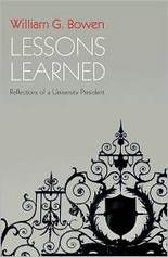 Five titles offering lessons on education: Book Reviews