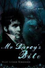 Mr-Darcys-Bite-simonsen.jpg