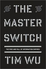 The-Master-Switch-Tim-Wu.jpg