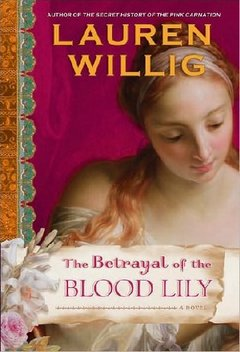 betrayal-blood-lily-book-review.jpg
