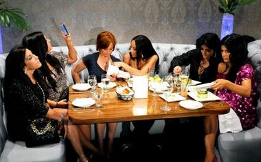 real-housewives-of-new-jersey-finale-recap-aftermath.jpg
