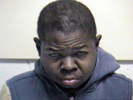 https://i0.wp.com/media.nj.com/entertainment_impact_celebrities/photo/gary-coleman-arrested-domestic-violencejpg-a5759f8bc90e549d_large.jpg