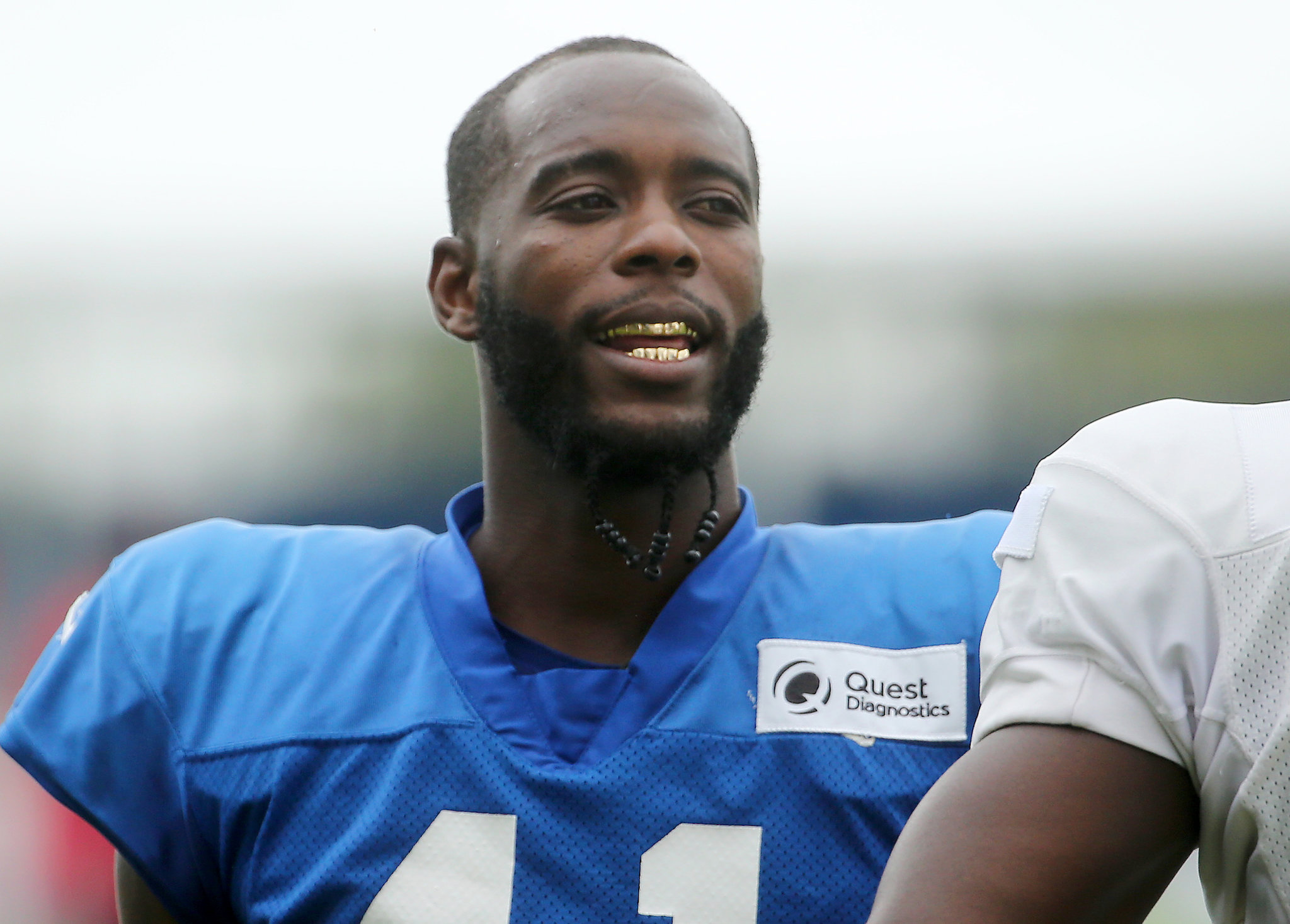 Image result for dominique rodgers-cromartie