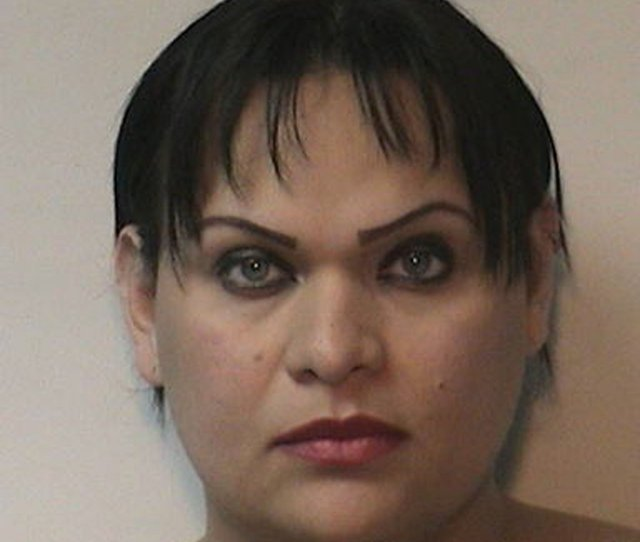 North Bergen Resident Charged With Prostitution After Advertising On Webcops Nj Com