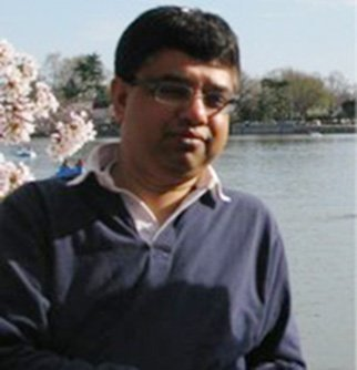 Divyendu Sinha.JPG