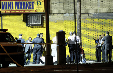 shooting-newark-multiple.JPG