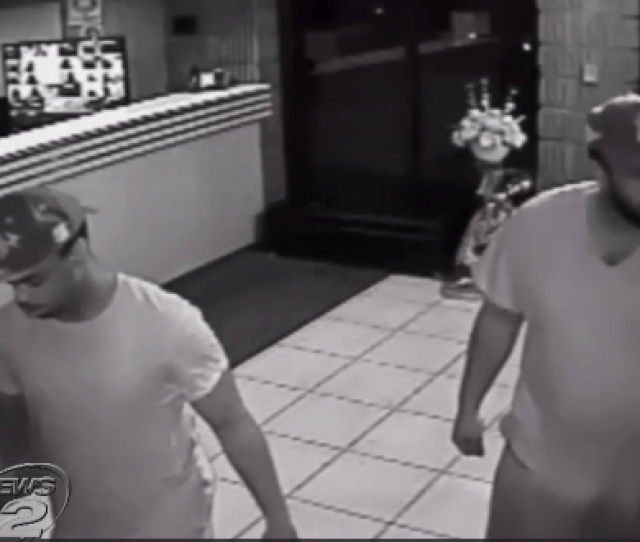 Robbery Hotel Png