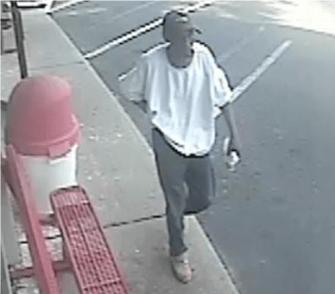 Robbery Lawyers in Eatontown NJ