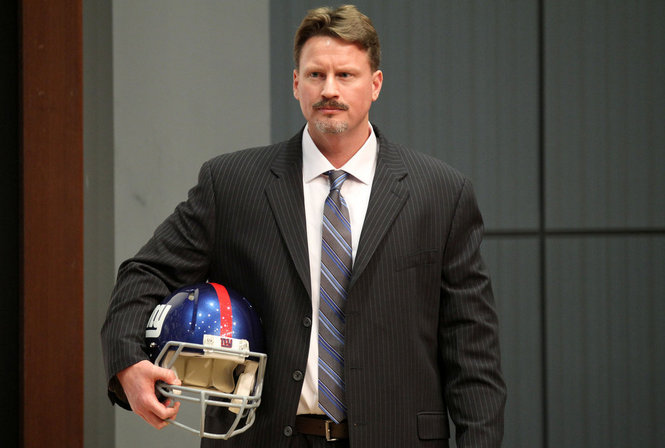 Image result for ben mcadoo suit