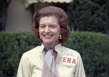 betty-ford.JPG