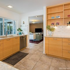 Kitchen Remodel Hawaii Cabinets With Crown Molding Countertops Nkba Contemporary