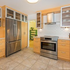 Kitchen Remodel Hawaii Credenza Cabinets Countertops Nkba Contemporary