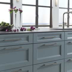 Wood Mode Kitchens Kitchen Cabinet Direct From Factory Fine Custom Cabinetry Nkba