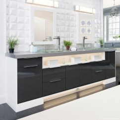 Wellborn Kitchen Cabinets Countertops Laminate Cabinet Inc Nkba