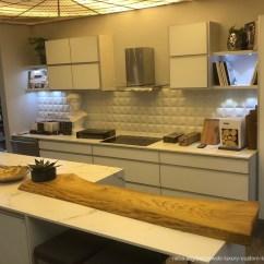 European Kitchens Small Kitchen Remodel Cost Denver Colorado Nkba Craftsman
