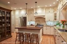 Kitchen Design - Nkba