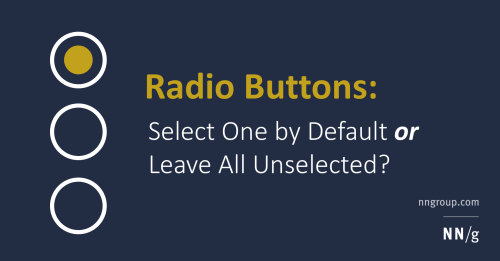 small resolution of diagram of radio button form