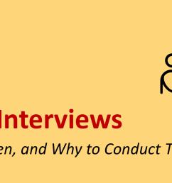 interviews [ 1920 x 1004 Pixel ]
