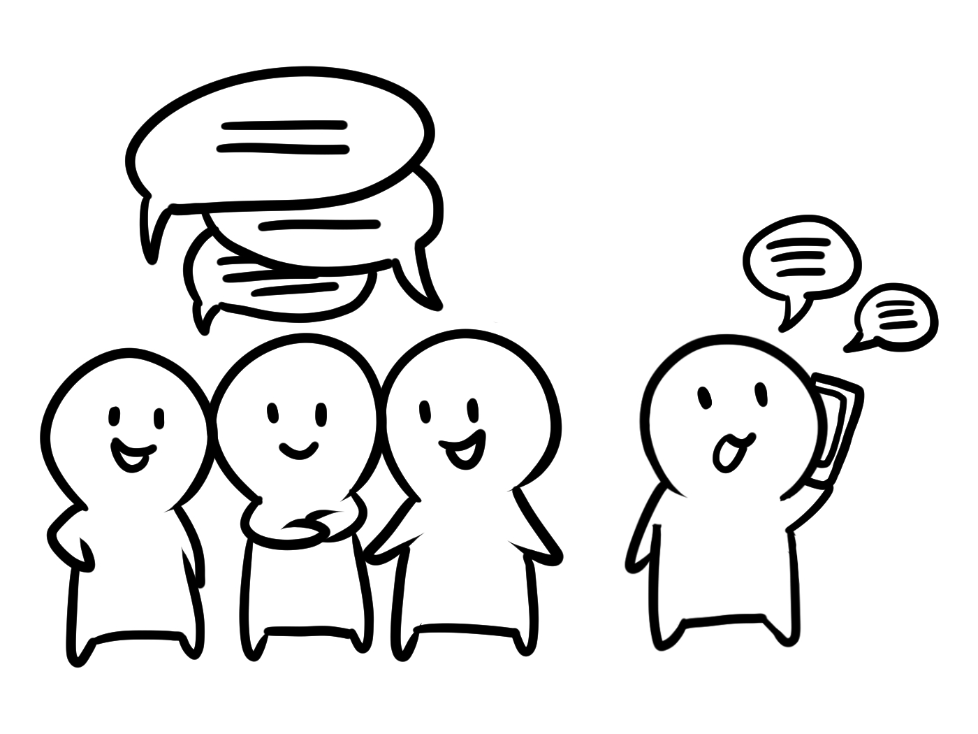 Troubleshooting Group Ideation: 10 Fixes for More and
