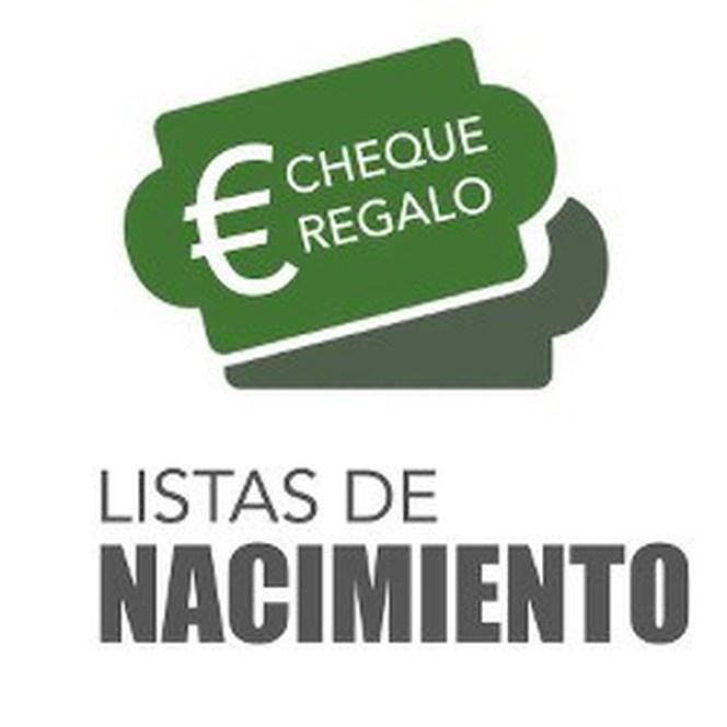 LISTAS DE NACIMIENTO