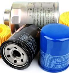 7 3 fuel filter drain valve part [ 1200 x 675 Pixel ]