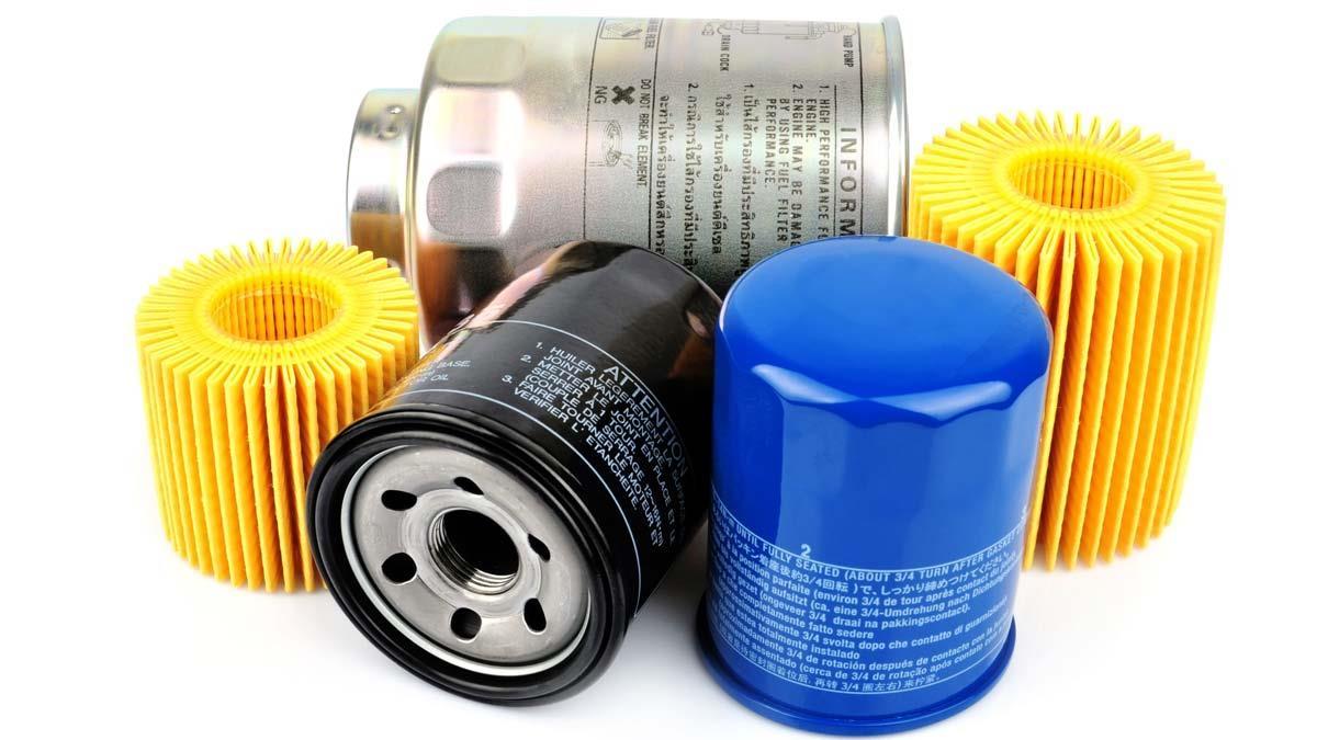 hight resolution of 7 3 fuel filter drain valve part