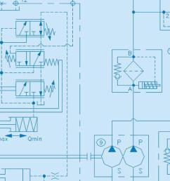 hydraulic pressure transducer schematic [ 1200 x 675 Pixel ]