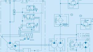 The True Value of Hydraulic Circuit Diagrams