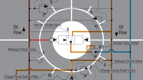 small resolution of volvo washer fluid schematic
