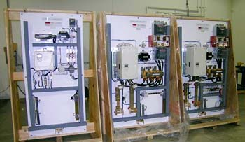 abb acs 600 wiring diagram fisher plows dcs800 : 25 images - diagrams | billigfluege.co