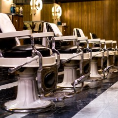 Old School Barber Chair Spa Pedicure Chairs Suppliers Australia Spin City North By Northwestern