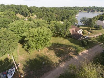 202 Hillcrest Ridge, Montezuma, Iowa 50171-0956, ,Lots & Land,For Sale,Hillcrest Ridge,5649062