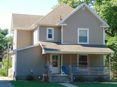 302 Main, Montezuma, Iowa 50171-1107, 3 Bedrooms Bedrooms, ,1 BathroomBathrooms,Single Family,For Sale,Main,5634231