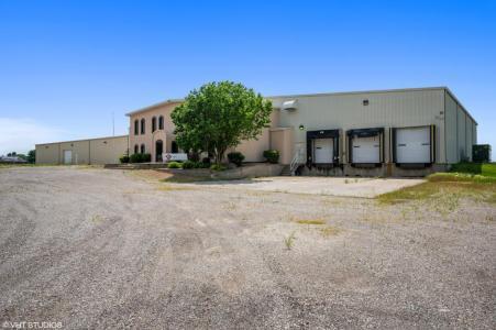 530 Front, Montezuma, Iowa 50171-0640, ,Commercial (5+ Units),For Sale,Front,5578245