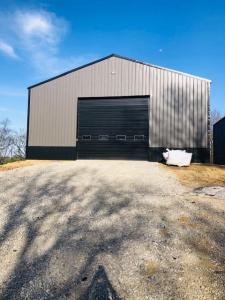 221 C W. Woodland Road, Montezuma, Iowa 50171, ,Single Family,For Sale,W. Woodland Road,5561330