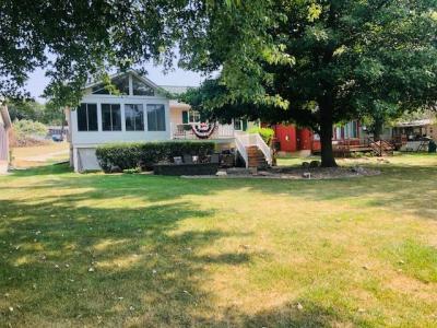 126 Horseshoe, Montezuma, Iowa 50171-7734, 2 Bedrooms Bedrooms, ,2 BathroomsBathrooms,Single Family,For Sale,Horseshoe,5646453