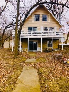 240 Horseshoe Drive, Montezuma, Iowa 50171, 2 Bedrooms Bedrooms, ,1 BathroomBathrooms,Single Family,For Sale,Horseshoe Drive,5494674