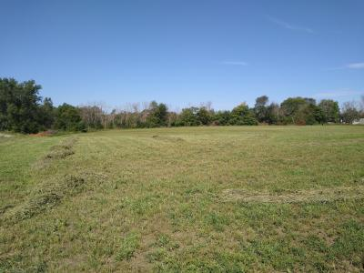 623 Penrose, Grinnell, Iowa 50112-8057, ,Lots & Land,For Sale,Penrose,5643791