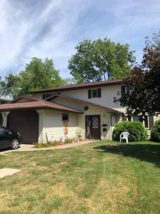 306 East, Grinnell, Iowa 50112-8146, 4 Bedrooms Bedrooms, ,Multi-family (2-4 Units),For Sale,East,5644973