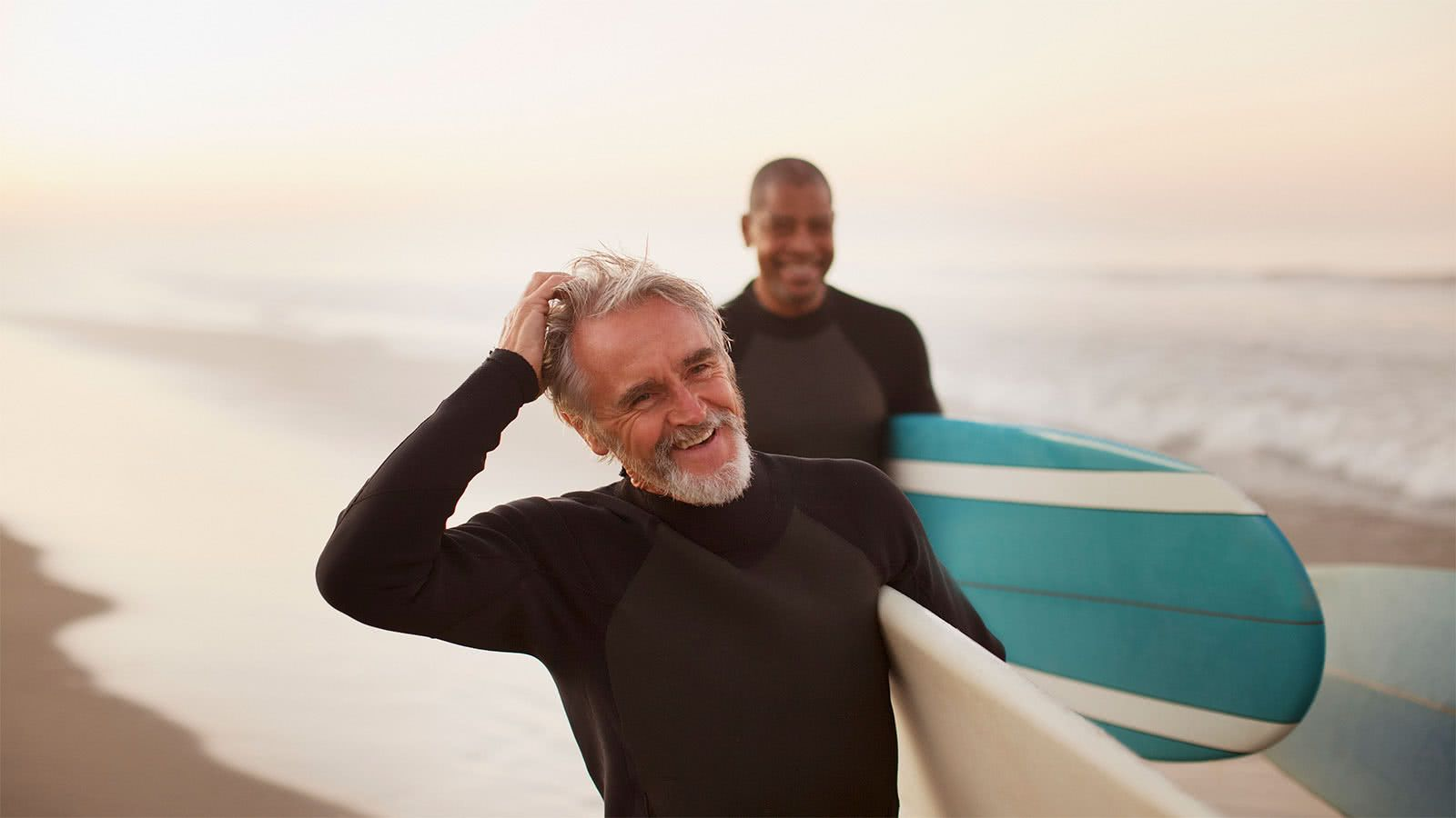 How to Manage Debt in Retirement  Northwestern Mutual